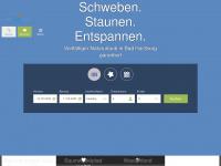 bad-harzburg.de