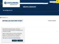 quedlinburg.de