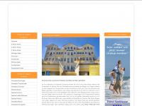 hotelfuehrer-usedom.de