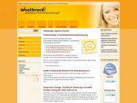 2webshop.de