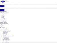 Diversey.com
