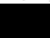 technogym.com