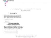 andreas-pinkwart.de