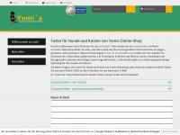 yomis-onlineshop.de