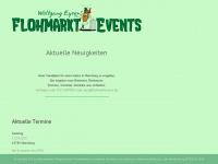flohmarktevents.de