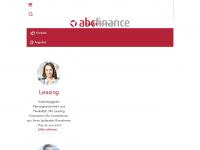 abcfinance.de