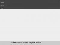 schmidt-reifen.de