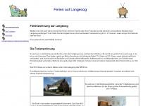 langeooger-ferienwohnung.de