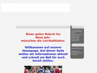 bwb-leichtathletik.de.tl