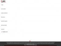 gotowe-domy.pl