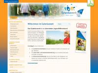 Eylarduswerk.de