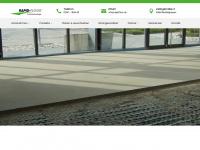 rapid-floor.de