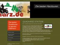 quadharz.de