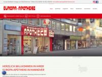 europa-apotheke-hannover.de