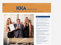 kka-online.info