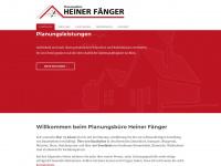 faenger.com