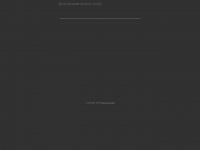 phnompenhtour.com