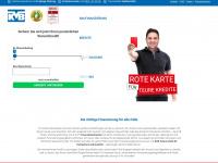 kvb-finanz.de