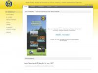 sv-esbeck.de
