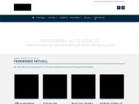 feddersen-automobile.de