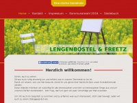 freetz.de