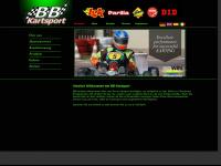 bb-kartsport.de