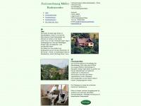 ferienwohnung-moeller-bodenwerder.de