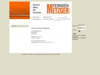 fernseh-metzger.de