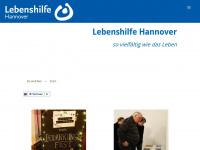 Lebenshilfe-hannover.de