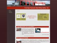 Feuerwehr-wilkau-hasslau.info