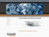 Fischer-motortechnic.de