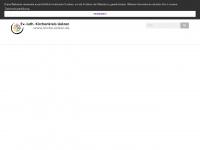 kirche-uelzen.de Webseite Vorschau