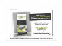 Foppe-reisiger.de