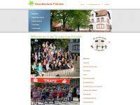 gs-foehrste.de