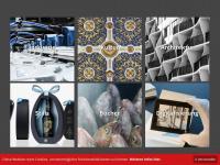 fotostudio-loeper.de