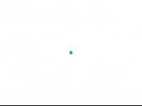 hamelner-ballettschule.de