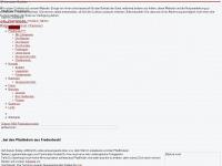 stamm-likedeeler.de