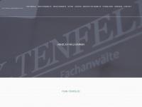 funk-tenfelde.de