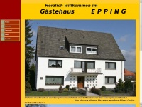 gaestehaus-epping.de