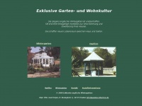gardencollection.de
