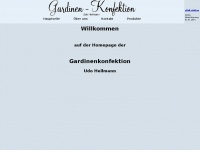 gardinenkonfektion.de