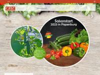 gartenbauzentrale.de