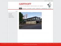 garthoff-tv.de