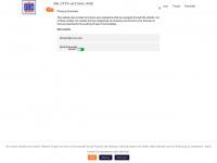 Gbo-broemstrup.de