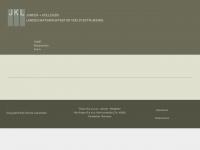 jkl-architektur.de