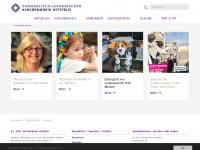 kirchenkreis-hittfeld.de