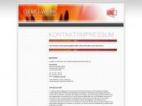 gemu-werk.de