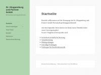 kloppenburg-online.de