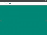 goellner-garten.de