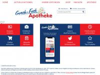 gorch-fock-apotheke-buxtehude.de